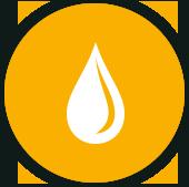 sanitaer icon